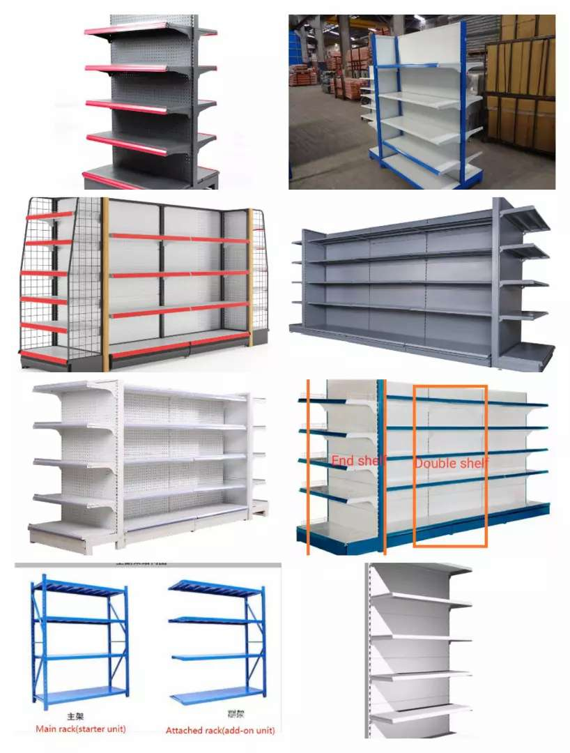 Manufacturing and maintenance of kitchen tools,mart racks,cold storage