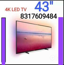"WHOLESALE! NEW 42"" SMART ANDROID YOUTUBE WI-FI INBUILT LED TV @ 9999/-"