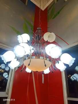 Kredit Lampu Hias Lumina Di Mitra 10 Dp Mulai 0% Peoses Cepat