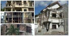 Kontraktor dan Arsitek Khusus Rumah Mewah di Jambi
