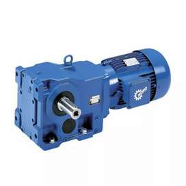 Gate industrial motor Automation  up to 5 ton