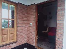 FIRST FLOOR HOUSE NEAR CSEZ
