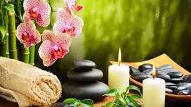 Female therapist required for health care spa massage centre