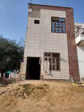 Sukh Sagar colony..galli number 4
