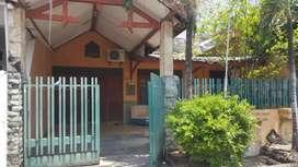 Rumah murah siap huni di Tanjungsari Surabaya