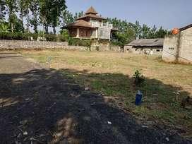Tanah Model Cluster 15 Menit Mcd Bojongsari Bangun Rumah Hemat 150 Jt