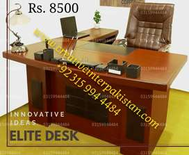 Table Office Computer Sterlingprics Laptop Study Chair bed sofa dining