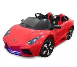 mobil mainan anak/51*