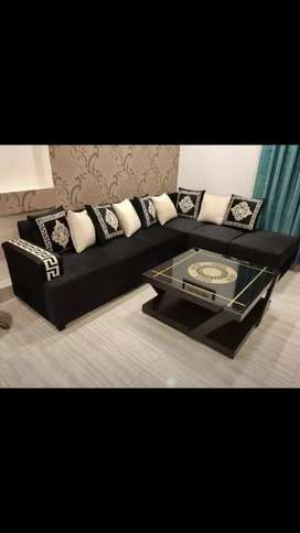 Adeel furniture and sofa maker