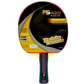 Bat tennis meja / Tennis table bat