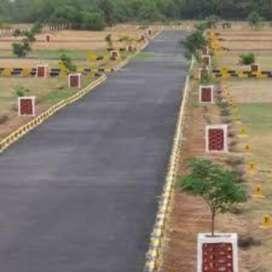 200 yard plot near sunny enclave kharar sector 125 mohali