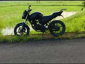 Yamaha Fz perfect condition