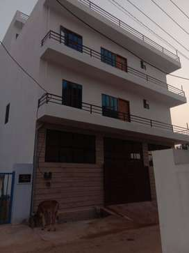 2bhk and 3bhk for rent