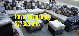 All furniture available in wholesale price