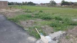 di Jual tanah kavling Selatan IAIN Kartasura