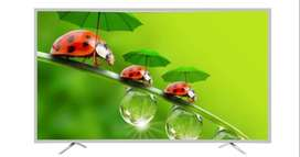 32 Inches Full HD Smart Panel LED