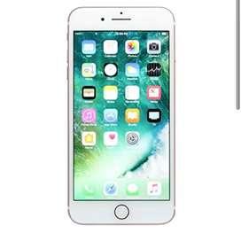 Kredit mudah tanpa cc bunga bisa 0% iphone 7 Plus 64Gb proses cepat