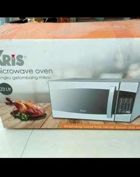 Microwave krisbow 23lt