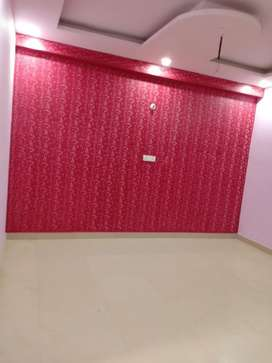 Get Ready to Move flat in Roop Apartment