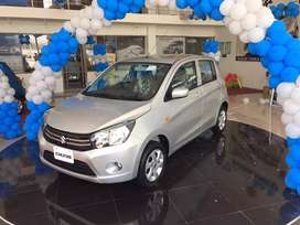 Suzuki cultus 2019easy monthly installment 20%advance pe hasil karein