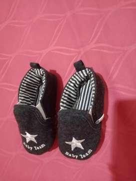 Sepatu anak original