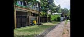 Gues house / Apartemen  di sanur dekat pantai dan tol denpasar