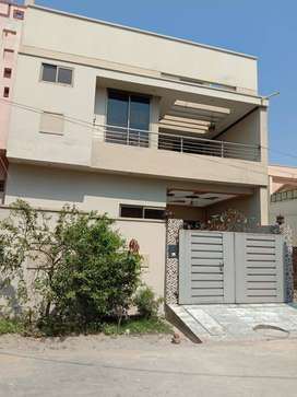 House for rent in Canal View