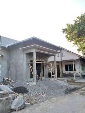 Jual Rumah Di Sidokarto Ngawen Jalan Godean Km 8