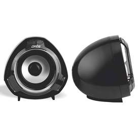 New Artis S9  Computer Speaker @ Just Rs 750 Only...