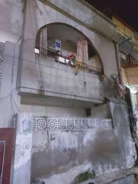 House North karachi sector 5c2 84 yard for sale