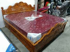 Wholesale cots and beds