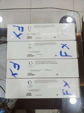 Apple Watch Series 6 40 & 44mm Available New.