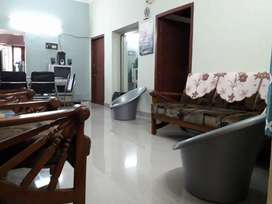 Room for Rent on Sharing Basis - For Gents Only