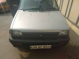New looking and only 14000 km running,,,good condition