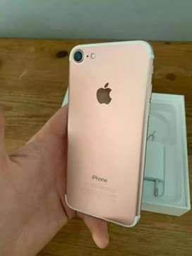 Apple iPhone available at the best price