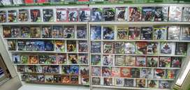 Original ps3 games clearence sale