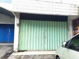 Jual / Sewa Ruko Jalan Raya Kranggan Surabaya Pusat