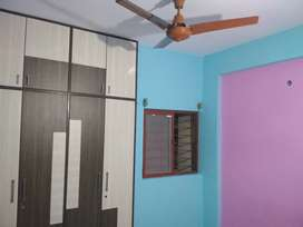 1BHK Flat Opp. Atmiya University for SELL Rs. 20Lac. 400 Sq.Ft..