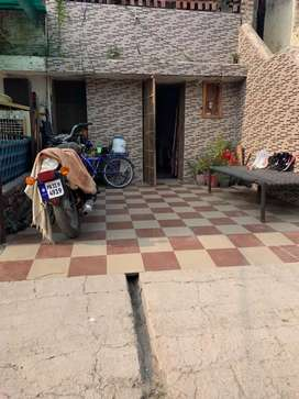 sale house at urban estate ph2 patiala