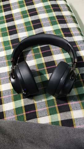Hammer Bluetooth headphone Price - 2200 only