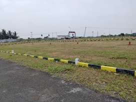 Land for sale offer prices