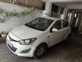 Urgently sell Magna good mailleg good condition