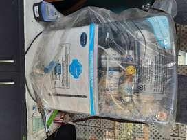 AquaGrand+    RO+UV Water purifier/ water filter