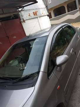 Honda Civic 2004 Petrol Well Maintained