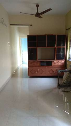 3BHK flat for rent in Aquem Madgaum