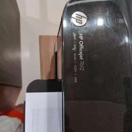 HP OfficeJet 7612 Printer For Sale