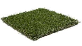 smart home solution artificial grass ND astro turf