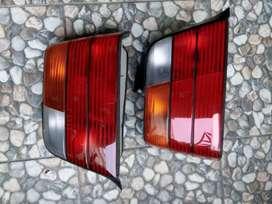 Stop lamp BMW 318i E 36 ORI 91-97