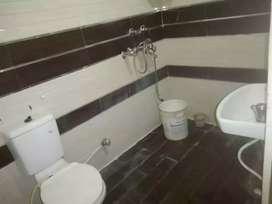 Rent for 1 room sett