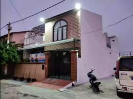 Full furnished House excellent interior with kajaria tiles